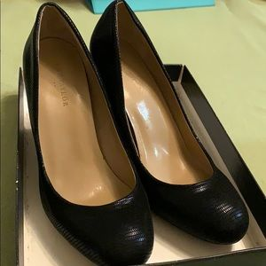 Ann Taylor dress shoes